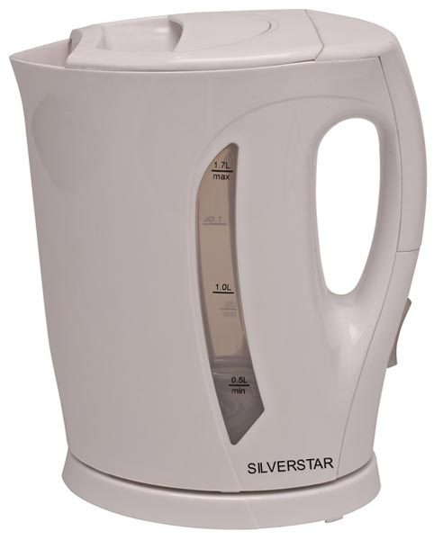 SSKP1706 Electric Kettle