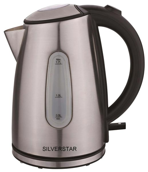 SSKS1704 Electric Kettle