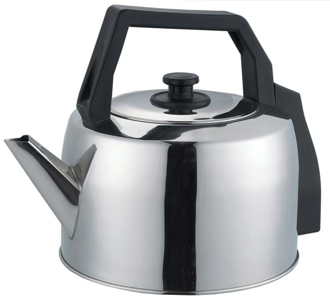 SSKS3801 Electric Kettle