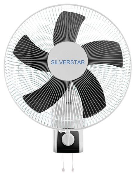 SSWF1601 Electric Fan