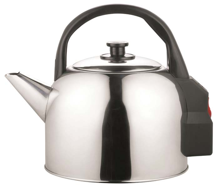 SSKS5001 Electric Kettle