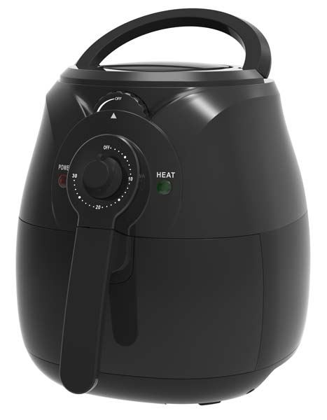 AF28MC02 Air Fryer