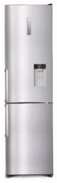 CBRFF301 Electric Refrigerator