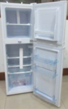 DDRFF138 Electric Refrigerator