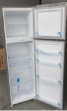 DDRFF200 Electric Refrigerator