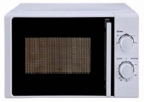 MW20MS03 Electric Oven