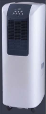 PAC90001 Air Cooler