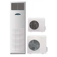 S2 Floor Standing Air Conditioner