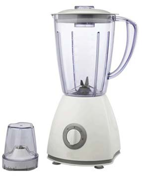 BP15501P Blender with Mill