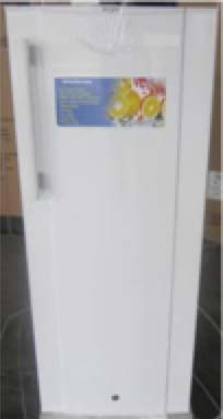 SDRDC150 Electric Refrigerator