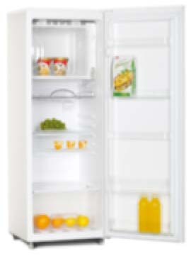 SDRDC175 Electric Refrigerator