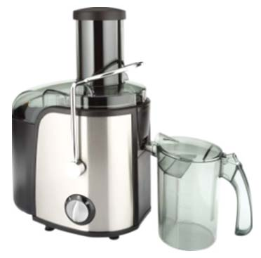 SJ308D Juice Extractor With Juice Jug