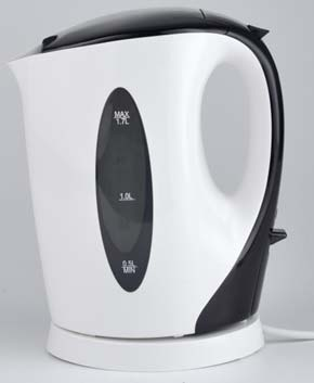 SSKP1703 Electric Kettle