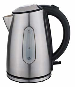 SSKS1703 Electric Kettle