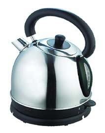 SSKG1803 Electric Kettle