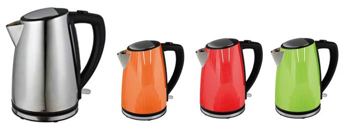 SSKS1701 Electric Kettle