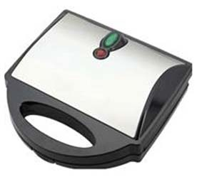 SM2S1506 2 Slice Sandwich Maker