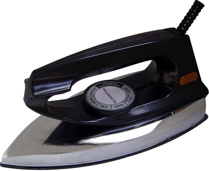 SSDI1006 Electric Iron