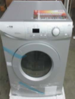 SSFLCD08 Washing Machine
