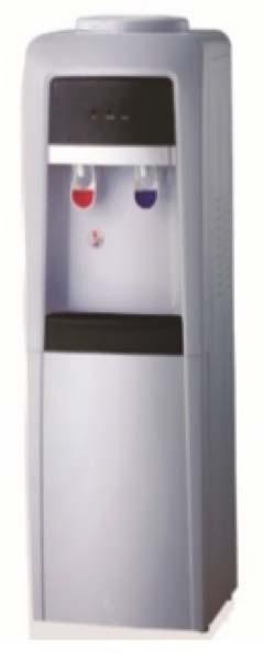 SSFSWD01 Water Dispenser