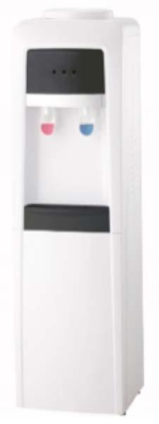 SSFSWD02 Water Dispenser