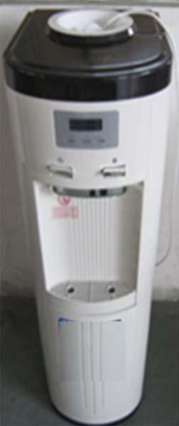 SSFSWD03 Water Dispenser
