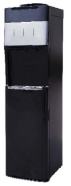SSFSWD04 Water Dispenser