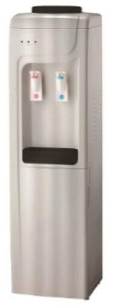 SSFSWD05 Water Dispenser