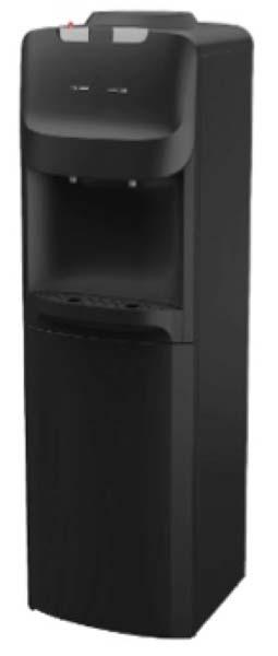 SSFSWD06 Water Dispenser