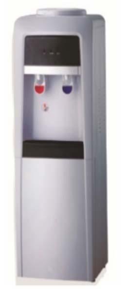 SSFSWD07 Water Dispenser