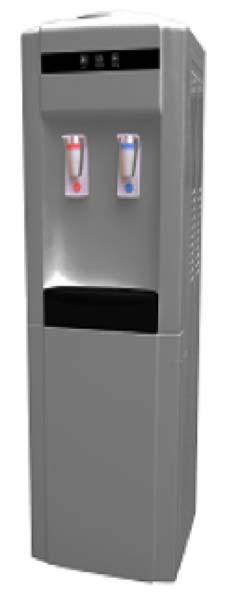 SSFSWD08 Water Dispenser