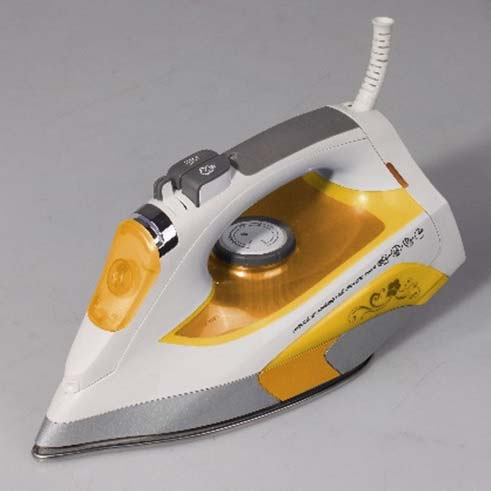 SSEI2002 Electric Iron
