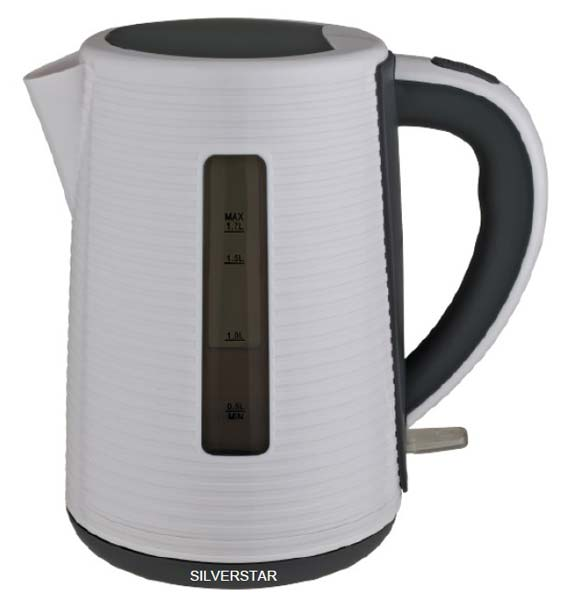 SSKP2001 Electric Kettle