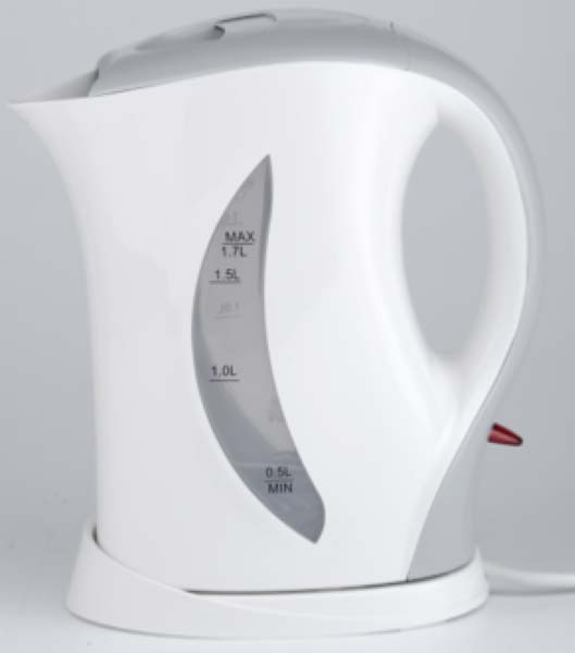 SSKP1705 Electric Kettle