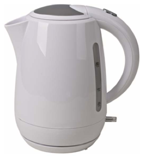 SSKP1707 Electric Kettle