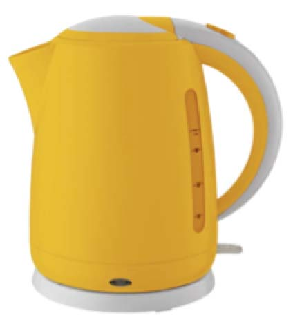 SSKP1801 Electric Kettle