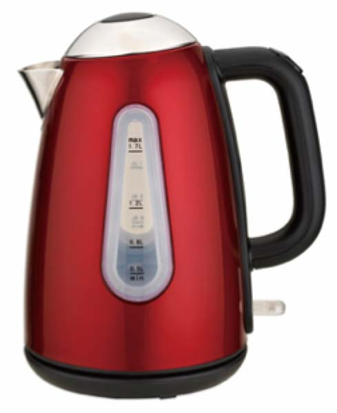 SSKS1702 Electric Kettle