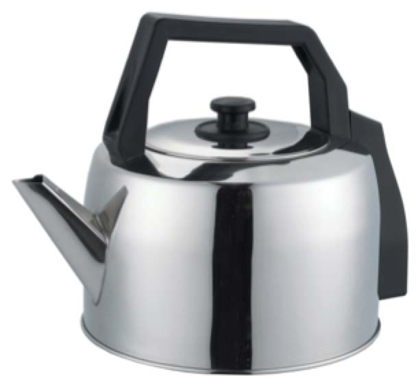 SSKS1801 Electric Kettle