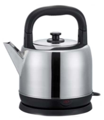 SSKS4101 Electric Kettle
