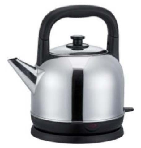SSKS4302 Electric Kettle