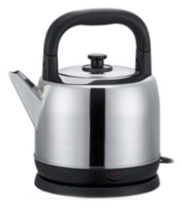 SSKS5002 Electric Kettle