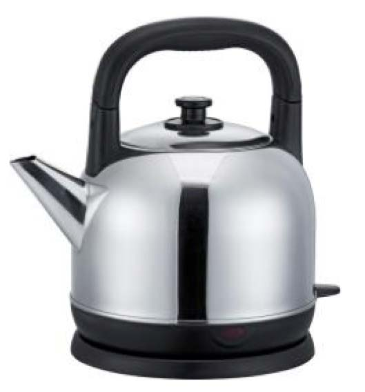 SSKS5003 Electric Kettle