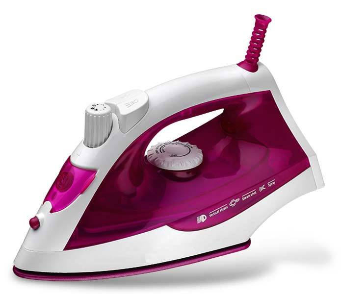 SSMI1205 Electric Iron