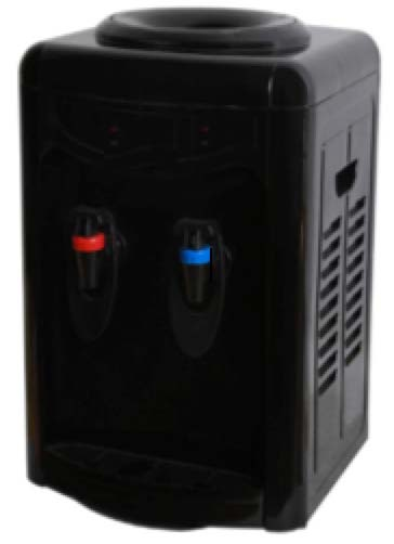 SSTTWD03 Water Dispenser