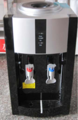 SSTTWD04 Water Dispenser