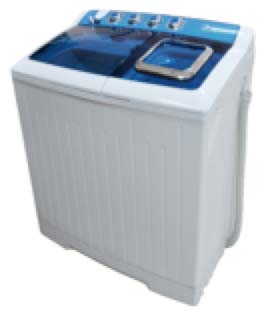 SSTTWM11 Washing Machine
