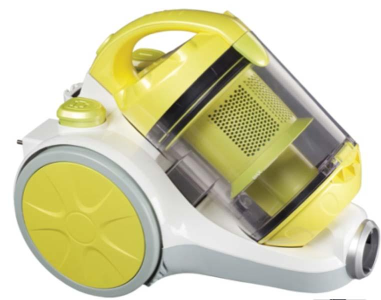 SSVC1503 Vacuum Cleaner