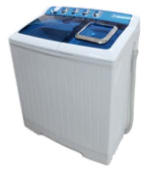 STTWM073 Washing Machine