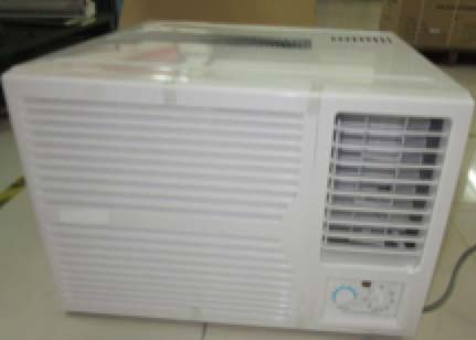 WAC18002 Air Cooler