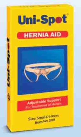 Hernia Aid Belt